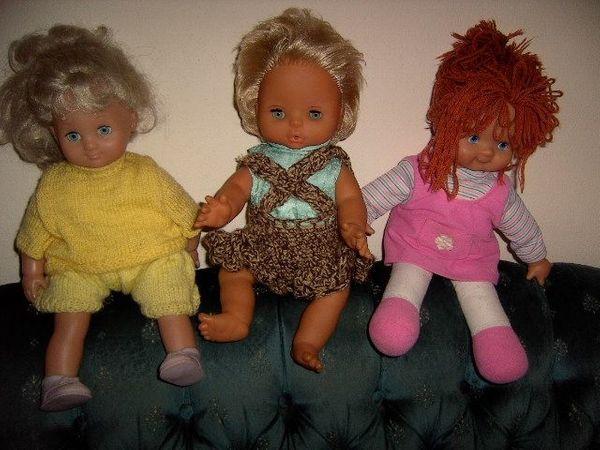 Toys Usato Dolls Dolls Acquista Catalogue Toys Yf6by7gv