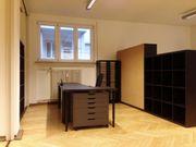 Büroplatz / Arbeitsplatz in