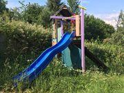 Klettergerüst Piratenschiff : Klettergerät klettergerüst arizona fuchs thun