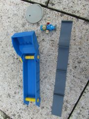 LEGO DUPLO Förderband Transportband Bauernhof