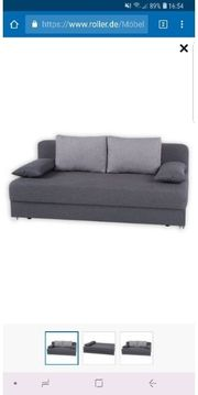 lowbard sofa couch
