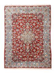 echter Perser Teppich