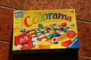 Colorama Spiel Ravensburger