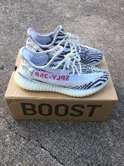 Yeezy Boost V2