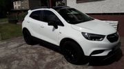 Opel Mokka 1 4 X
