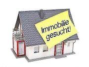 suche Haus Wohnung Grundstück