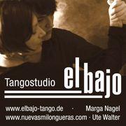 Tango Argentino Gutschein mit Rabatt