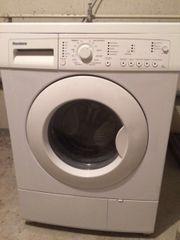 Blomberg Waschmaschine 6kg