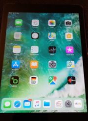 APPLE iPad Air 2 - 32GB