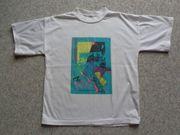 Kinderbekleidung Shirt T-
