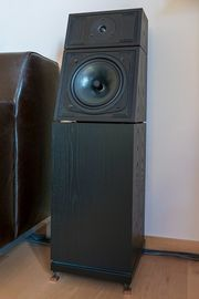 Naim Audio SBL