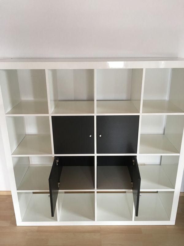 kallax raumtrenner beautiful ikea kallax regal in xcm passend zu expedit raumteiler with kallax. Black Bedroom Furniture Sets. Home Design Ideas