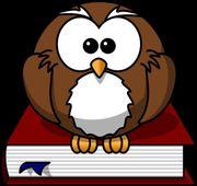 Hausaufgabenbetreuung / Nachhilfe in