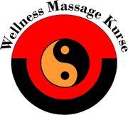 Kurs in Hot-Stone Massage