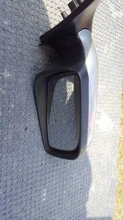 Opel Astra G rechte Seitenspiegel