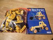 Lego frontlader kinder baby spielzeug günstige angebote