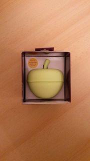 Apfelbräter Bratapfel Form aus Silikon
