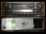 VW Autoradio BETA