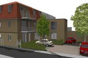 Wohnung - Neubau - 3 Zimmer