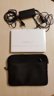 Netbook Medion Akoya E1221