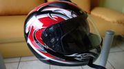 Schuberth Helm R22