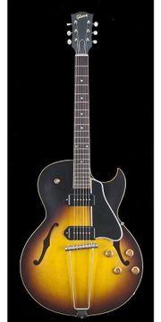 Gibson ES 225