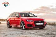 OBD Chiptuning Audi ab 390