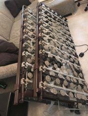 Lattoflex Lattenroste elektrisch verstellbar