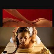 Mobile &Wellness Massage