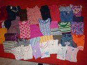 Kleiderpaket Mädchen 38