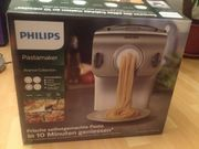 Philips HR 2355 12 Pastamaker