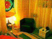 1 Zimmer Appartement zum Stundenmiete