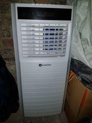Klimaanlage Klarstein