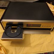 Original Accuphase CD-