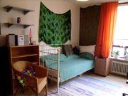 Zimmer in 2-