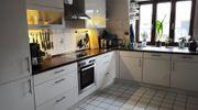 Moderne Küche Vito +