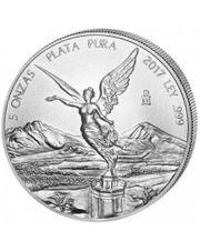 Münzen In Wolfurt Günstig Kaufen Laendleanzeigerat