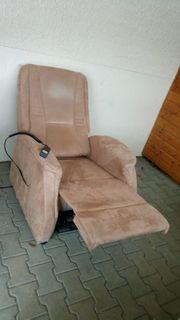 Polster Sessel Couch In Dresden Gebraucht Und Neu Kaufen Quokade