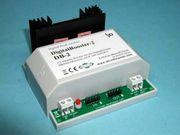 Littfinski LDT DB-2-G DigitalBooster 2