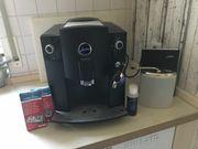 Jura Kaffee-Vollautomat