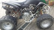 Quad 250 ccm