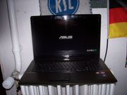 laptop-asusx72-d--