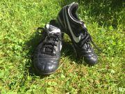 Nike Fußballschuhe mit