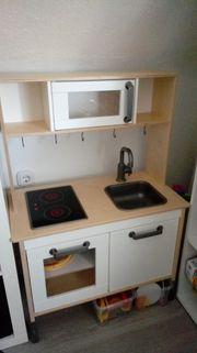 Kinderküche IKEA