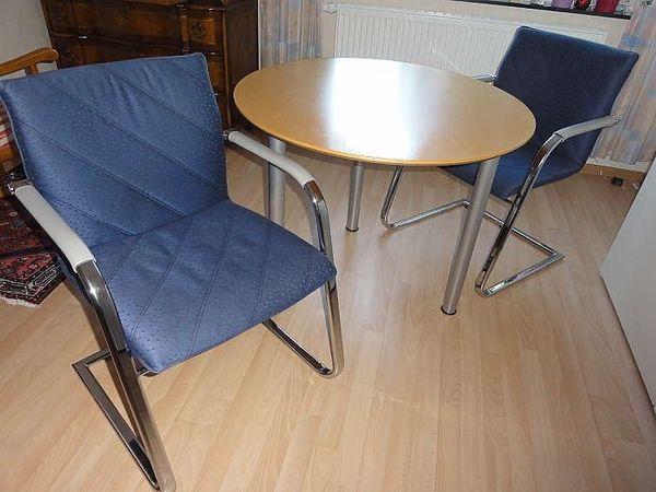 tisch rund dunkel kaufen tisch rund dunkel gebraucht. Black Bedroom Furniture Sets. Home Design Ideas