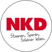NKD Feldkirch Gisingen:
