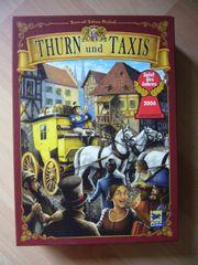 Schmidt Spiele-Thurn