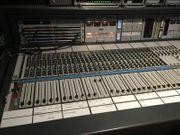Studio mixer Polygram ldc35 rtw