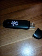 Für Drei- USB