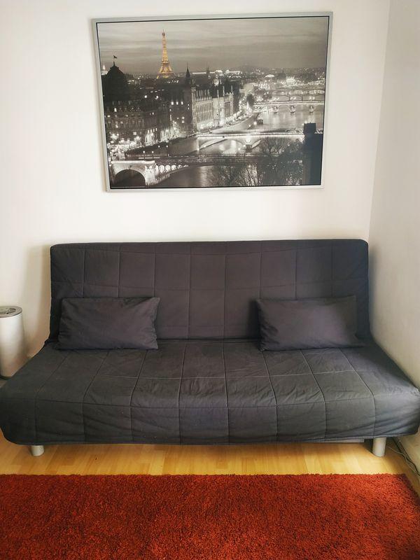 Sofa Bielefeld Gebraucht Kaufen In Bielefeld Dhd24com